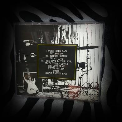 TIR CD Back 1500px