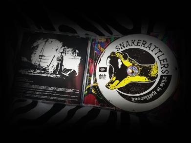 TIR CD Inside 1500px